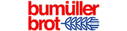 bumüller back GmbH, 72379 Hechingen, Germany