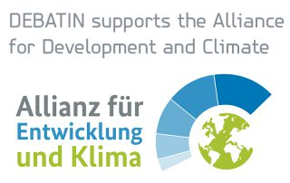 Alliance for Development and Climate