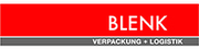 Blenk GmbH & Co. KG, 65606 Villmar, Germany