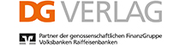 Deutscher Genossenschafts-Verlag eG, 65191 Wiesbaden, Germany