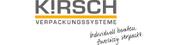 Kirsch GmbH, 71384 Weinstadt-Endersbach, Germany