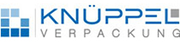 Knüppel Verpackung GmbH & Co. KG, D-34346 Hann.Münden