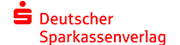 Deutscher Sparkassen Verlag GmbH, 70565 Stuttgart, Germany