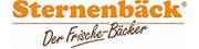 Sternenbäck GmbH, 72379 Hechingen, Germany