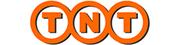 TNT Express GmbH, 53842 Troisdorf, Germany