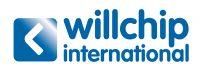 Willchip International Srl, Milan (Italy)