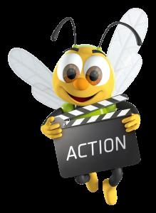 Debabee Action