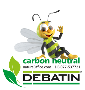 Debabee Carbon Neutral