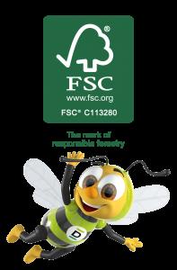 Debabee FSC