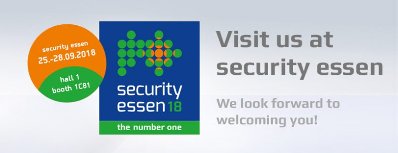 header security