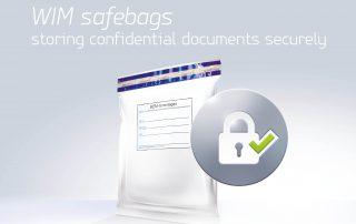 WIM Safebags