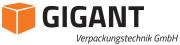 GIGANT Verpackungstechnik GmbH, 1230 Vienna, Austria