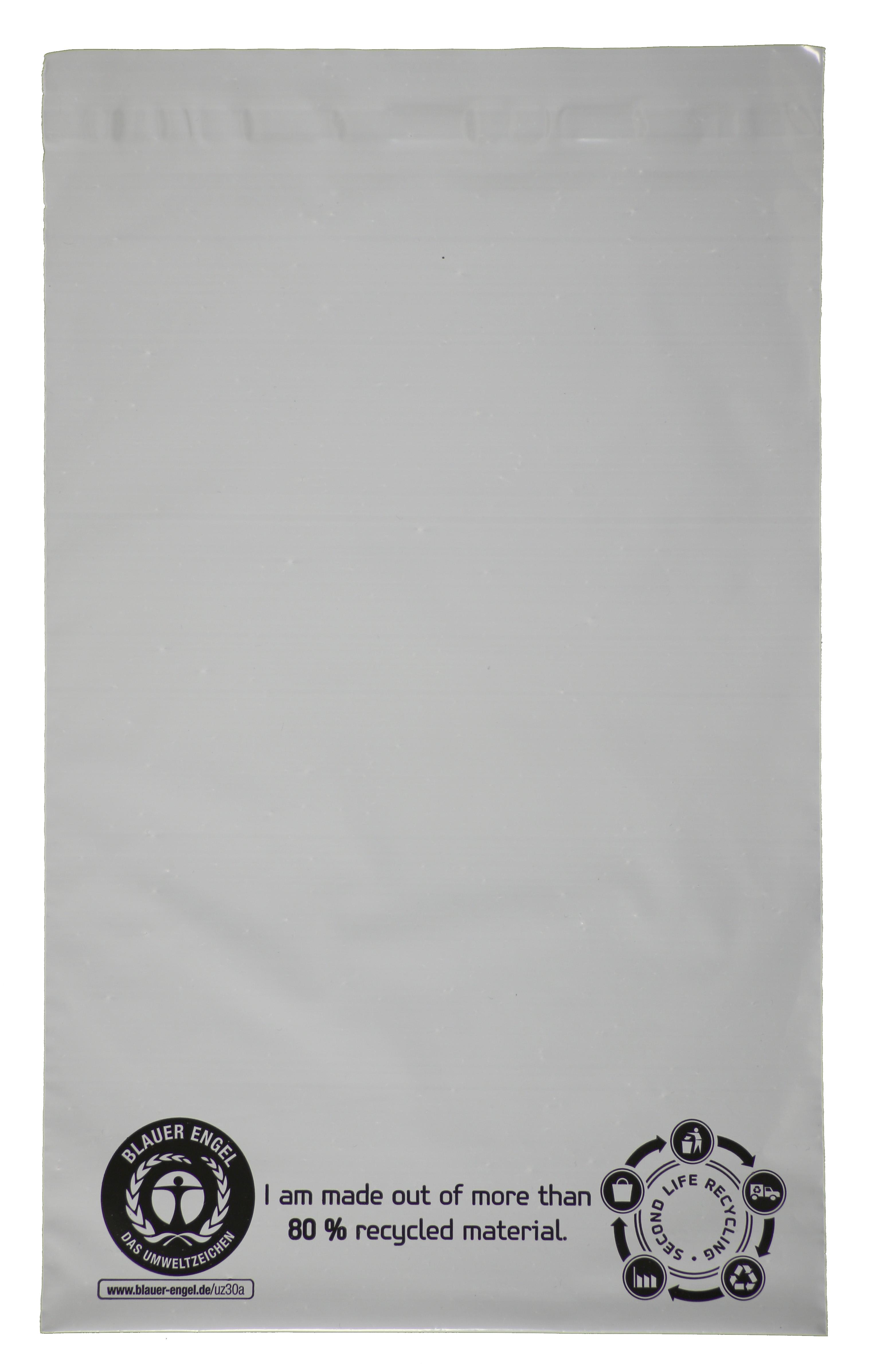 3,12€//1qm Vlies Öko Tapete GRafik 3D flieder Glanz Scandinavian Style 34133-3
