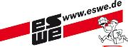 eswe versandpack gmbh, 75447 Sternenfels, Germany