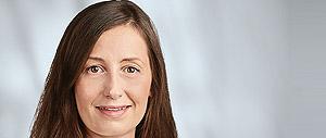 Alexa Ortmeier