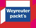 Weyreuter packt's GmbH