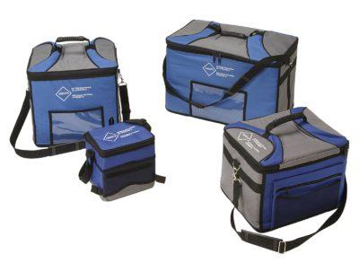 Labbox-400x293