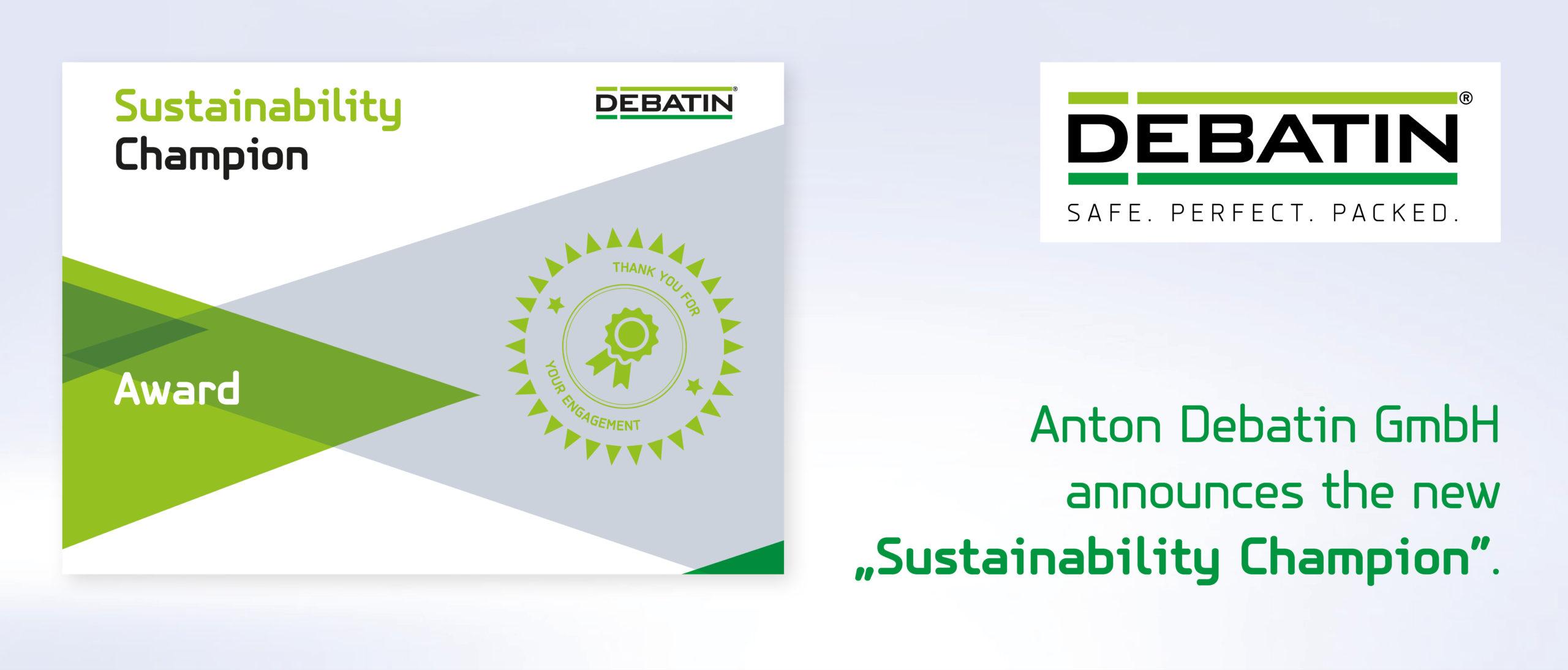 Debatin_Header_Sustainability